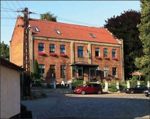Wohnung Mieten Halberstadt : mietwohnungen halberstadt homebooster ~ Orissabook.com Haus und Dekorationen
