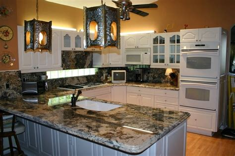raleigh granite backsplashes granite countertops raleigh nc