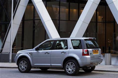 motor repair manual 2008 land rover freelander lane departure warning land rover freelander 2 2008 2010 used car review car review rac drive
