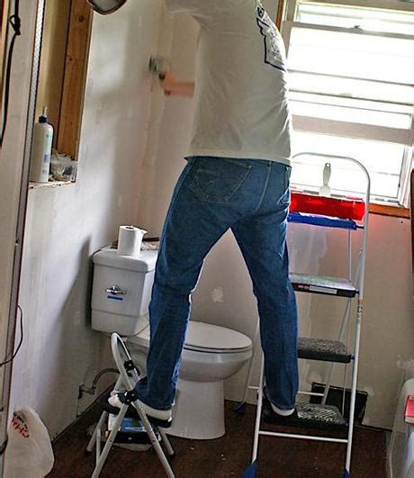 how much can a bathroom remodel add to property value