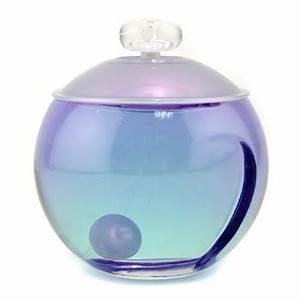 cacharel noa perle eau de parfum spray 100ml 3 4oz