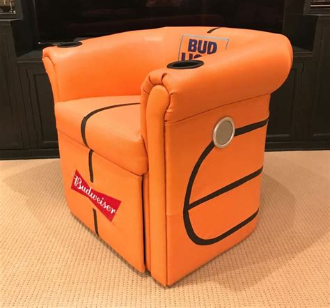 bud cooler shop collectibles daily