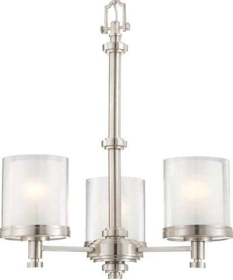 sconce shades replacement chandelier glass sconce shades ceiling fan replacement