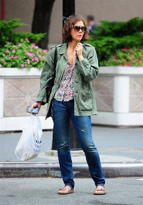 top  celebrities military inspired outfit ideas