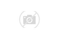 Concord Park Jacksonville FL