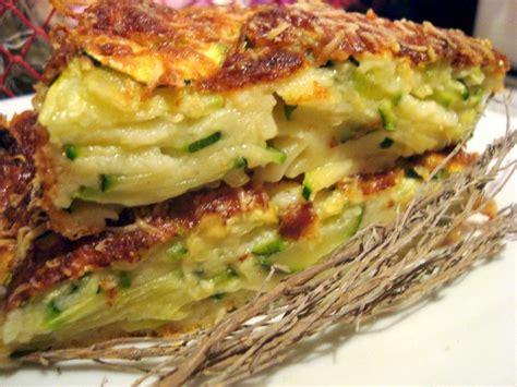 recette cuisine regime recette regime courgette cuisinez pour maigrir