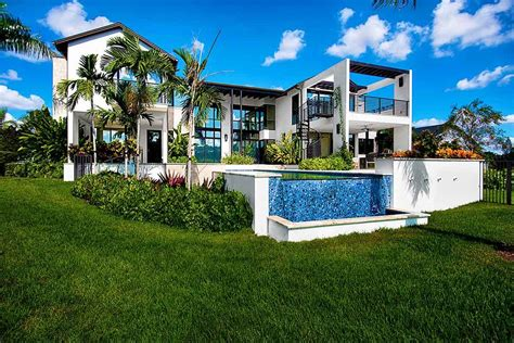 Miami Villas, Miami Vacation Rentals  Houses For Rent In