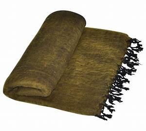 Online Wolle Kaufen : yak decke grun gelb aus yak wolle online kaufen startseite design bilder ~ Orissabook.com Haus und Dekorationen