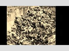 holocausto judio YouTube