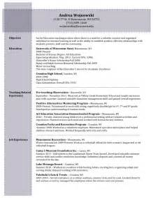 mba expected on resume resume writing degree in progress worksheet printables site