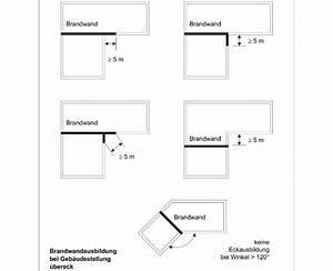Wintergarten Baugenehmigung Niedersachsen : bauordnung im bild ~ Watch28wear.com Haus und Dekorationen