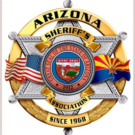 coconino county sheriffs office home facebook
