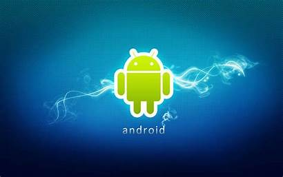 Android Wallpapers Wiki Pages