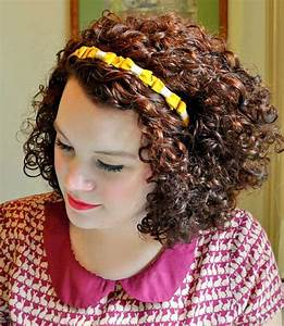 10 Best Short Thick Curly Hairstyles | Short Hairstyles ...