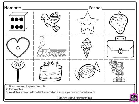 Test de estilos de aprendizajes (2) Imagenes Educativas
