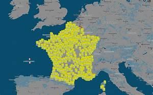 17 Novembre 2018 : m tropole de lille blocages manifestations des gilets jaunes quoi faut il s attendre ~ Maxctalentgroup.com Avis de Voitures