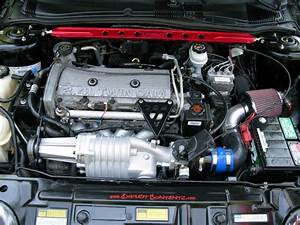 03 Pontiac Sunfire Engine  03  Free Engine Image For User Manual Download