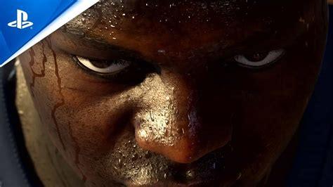 nba  cover athlete confirmed  damian lillard