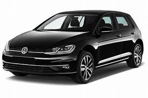 Volkswagen Golf Prix : prix volkswagen golf consultez le tarif de la volkswagen golf neuve par mandataire ~ Gottalentnigeria.com Avis de Voitures