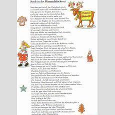 Advent 2017 Lustige Adventsgeschichten Für Kinder