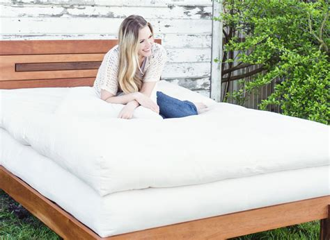 large futon bed large futon mattress cover roof fence futons find