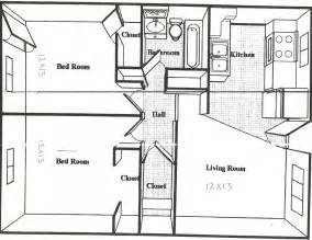 500 sq ft house plans bedrooms pictures floor plans best belton mo apartments and duplexes