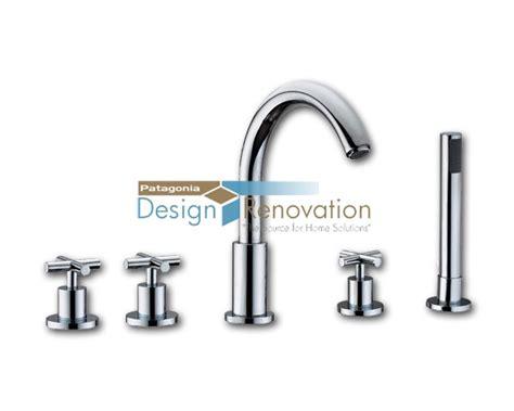 identify kitchen faucet identify kitchen faucet help identifying kitchen faucet doityourself cannot identify model of