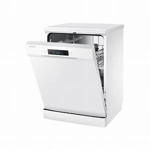 Lave Vaisselle Integre : lave vaissele finest rengra encastrable with lave ~ Edinachiropracticcenter.com Idées de Décoration
