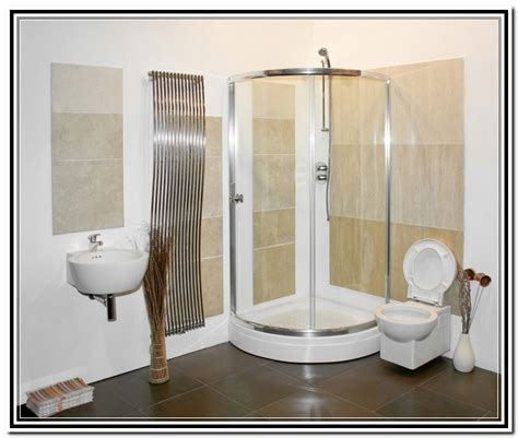 Walmart Furniture Living Room by Diy Walk In Shower Kits Home Design Ideas