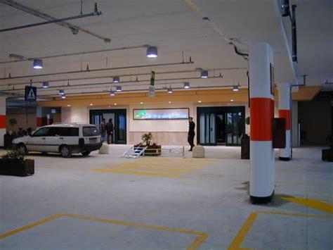 illuminazione parcheggi elettrosil s r l impianti elettrici illuminazione