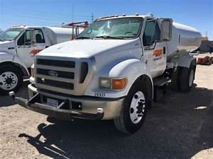 2004 Ford F650 For Sale 42 Used Trucks From  12 213