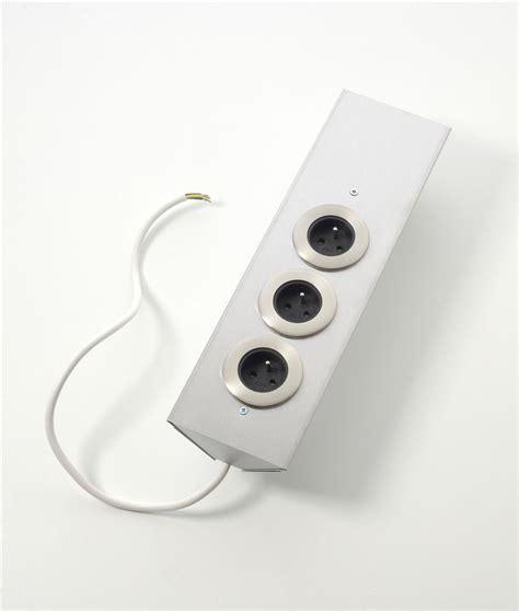 prise d angle cuisine prises électriques pour la cuisine livraison à domicile