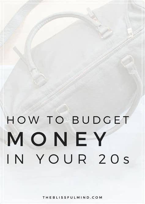 25 best ideas about budgeting money on pinterest money