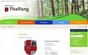 Dr Bauer Saarburg : bauernhofcaf hunolsteiner hof hofcafe morbach hunolstein ~ Buech-reservation.com Haus und Dekorationen