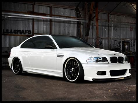 bmw m3 modified image gallery modified e46