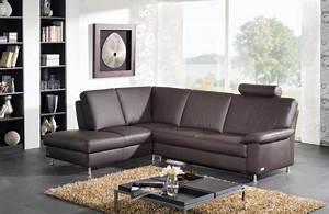 Federkern Sofa Besser : sofas und sitzpolster kieppe ~ Michelbontemps.com Haus und Dekorationen