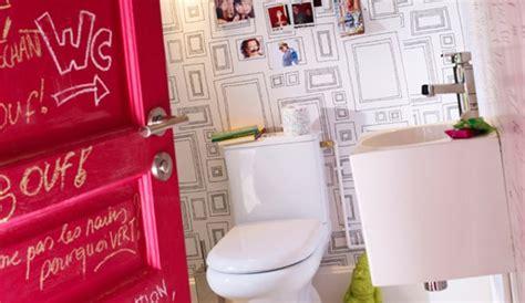 comment customiser ses toilettes