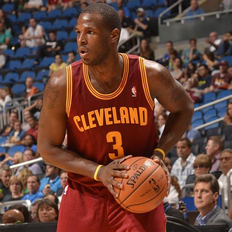 dion waiters  guaranteed  surprise