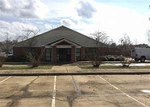 Attala Sheriff's Office moving to new location ...