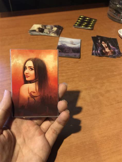 Custom small card sleeves 60ct no border tcg yugioh vanguard free shipping. Custom Yugioh Card Sleeves - On Sale Now! - LightningStore