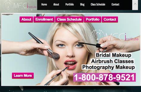 Drogeria internetowa kosmetyki i zapachy online w sklepie MAKEUP