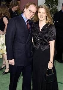 Danny Elfman Bridget Fonda | www.pixshark.com - Images ...