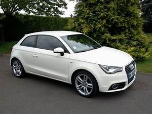 Nouvelle Audi A1 : nouvelle audi a1 ~ Melissatoandfro.com Idées de Décoration