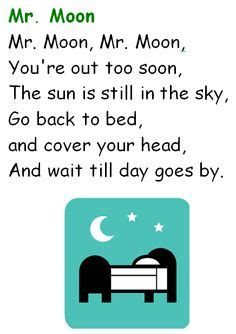 songs about space with lyrics written to familiar 612 | d166d71345410bb47c8cae0ac7d78e7b space songs preschool kids songs