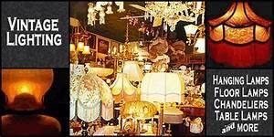 The antique lamp co and gift emporium buffalo lo que se debe saber antes de viajar