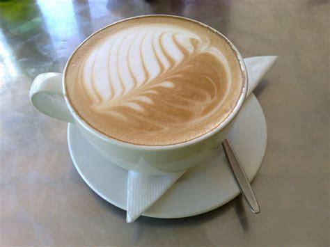 729 studewood st, houston, tx 77007. Antidote Coffee: A Houston, TX Restaurant - Thrillist
