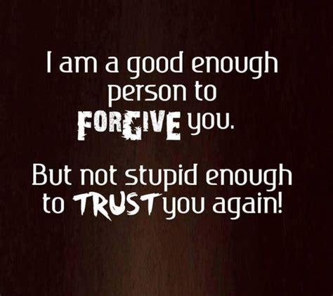 Cant Trust Friends Quotes Quotesgram. Inspirational Quotes Quotes And Sayings. Disney Vacation Quotes. Happy Girl Quotes And Sayings. Hurt Quotes Download. Friday Quotes And Blessings. Travel Notebook Quotes. Short Quotes Daughter. Instagram Quotes On Judging