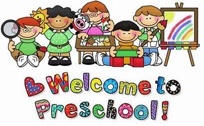 Welcome Preschool Class Pre Community Ms Estevez