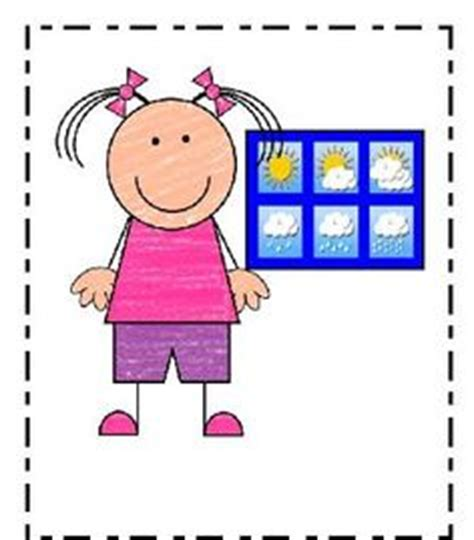 classroom helper clipart caboose 1000 images about esl class on weather charts