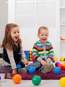 Schnelle Küche Für Kinder : kindergarten 10 tipps f r die schnelle eingew hnung start in schule und kindergarten ~ Fotosdekora.club Haus und Dekorationen